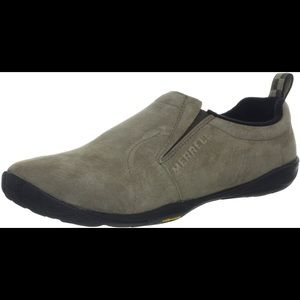 Merrell Jungle Glove MOC M connect Barefoot Shoes